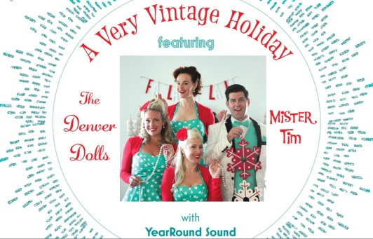 very-vintage-holiday-graphic-1